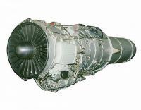 Двигатель учебно-тренировочных самолётов АИ-25ТЛ, АИ-25ТЛК - фото
