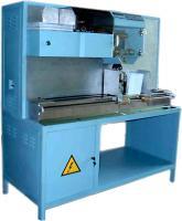 Автоматическая штемпелевальная машина АШМ фото 1