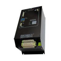 Цифровой тиристорный преобразователь ELL 4050 - фото
