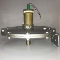 Датчик-реле ДНТ-100 (напора и тяги) - фото №1