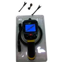 Эндоскоп технический TROTEC BO21 - фото