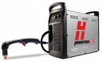 Аппарат плазменной резки Hypertherm Powermax 125 - фото