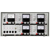 Контрольно-сигнальная аппаратура КСА-15-75-1,0 - фото