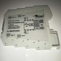 Модули аналогового вывода WAD-AO2-MAXPro - фото №1