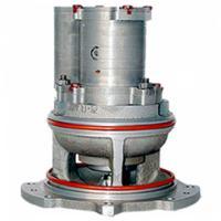 Насос электроприводный центробежный ЭЦНГР-15 - фото