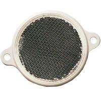 Поляризованный рефлектор (d=60 мм) - фото