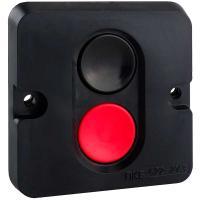 Пост управления кнопочный ПКЕ-622 У3 - фото