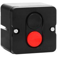 Пост управления кнопочный ПКЕ-712 У3 - фото