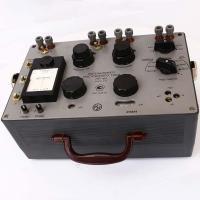 Потенциометр постоянного тока ПП-63 - фото №1