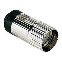 Разъём 17-pin для энкодера - фото