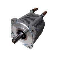 Серводвигатель AM1-1951225R00 - фото