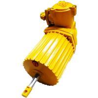 Толкатель электрогидравлический ТЭМ-50 (для ТКГМ-300) - фото
