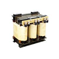 Трансформатор питания ЗТСШ-0,63 - фото