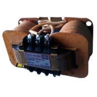 Трехфазные сухие трансформаторы ТСУ - фото
