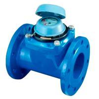 Турбинный счетчик воды WP-Dynamic DN 200 - фото