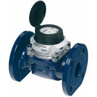 Турбинный счетчик воды WP-Dynamic DN 250 - фото