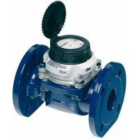 Турбинный счетчик воды WP-Dynamic DN 300 - фото