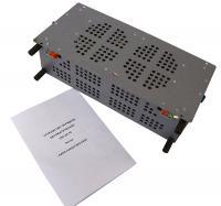 Устройство зарядное автоматическое УЗА