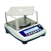 Весы лабораторные CERTUS СВА-600-0,01 - фото