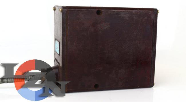 Аппарат переговорный комбайновый АП-КМ фото4