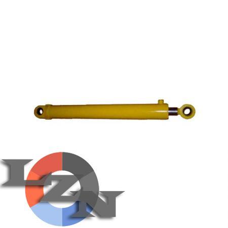 Гидроцилиндр стрелы ЦГ-110х56х900 фото 1