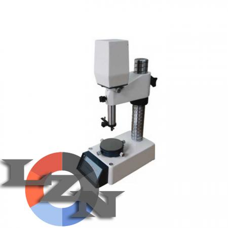 Оптиметры вертикальные ИКВ-3 - фото