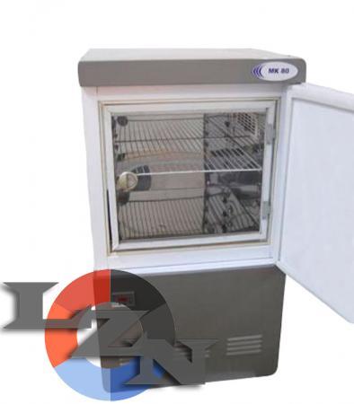 Морозильная камера МК 80