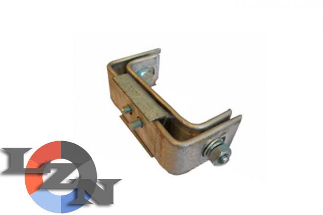 Шинодержатель ШП3-750 У1 - фото
