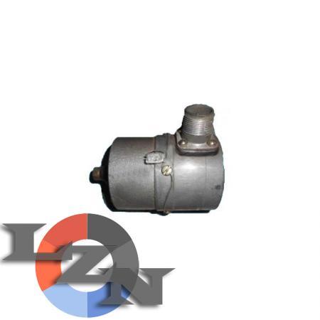 Стоп-устройство СУ-1 (штепсельный разъем) - фото