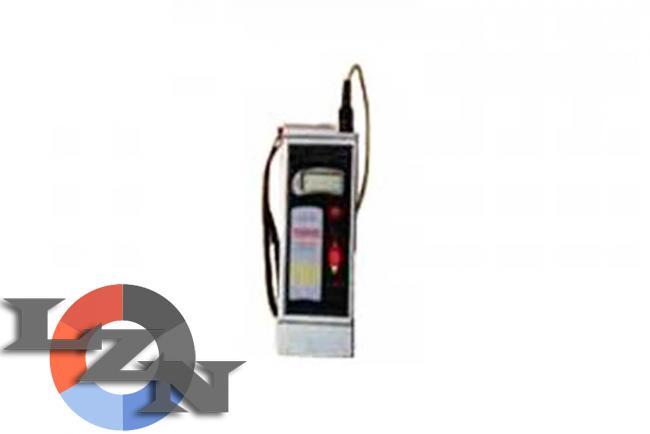 Вихретоковый толщиномер никелевых покрытий ВТН-600 - фото