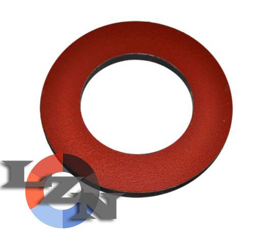 Торцевой амортизатор V300.30.56.013 - фото