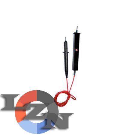 Указатель напряжения ЭИ0205 - фото