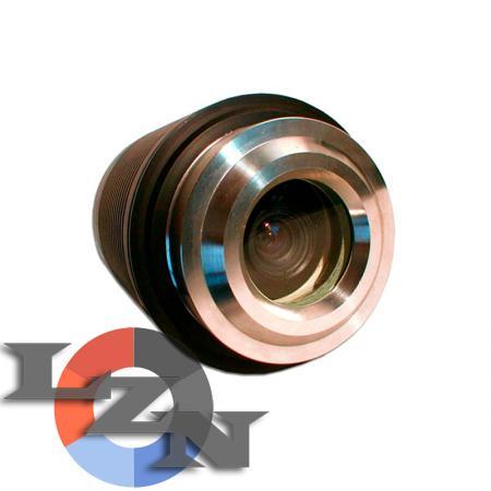 Видеокамера AHD-VC 741 (для носовой бульбы) - фото