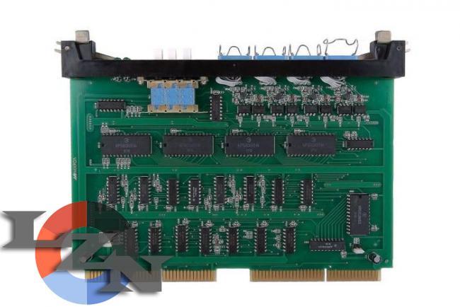 Модуль связи МИС7 - фото